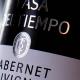Вино Каса дель Тиемпо (Casa del Tiempo)
