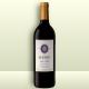 Вино Суерте (Suerte)