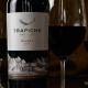 Вино Trapiche (Трапиче)