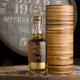Виски Балвени (Balvenie)