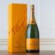 Шампанское Вдова Клико (Veuve Clicquot)