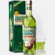 Абсент Абсенте и Гранд Абсенте (Absente and Grande Absente. Distilleries et Domaines de Provencу)