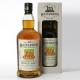Виски Hazelburn (Хазелберн)