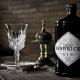 Джин Хендрикс (Gin Hendrick`s. William Grant and Sons)