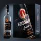 Водка Кремлин Эворд (Kremlin Award)