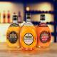 Виски Лаудерс (Lauder's)