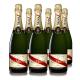 Шампанское Мумм (Mumm)