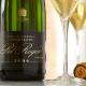 Шампанское Поль Роже (Pol Roger)