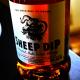 Виски Спенсерфилд (Spencerfield)