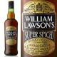 Виски Уильям Лоусон (William Lawsons)