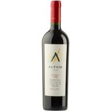 Altair 0.75