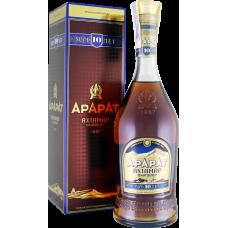Ararat Akhtamar 10 years 0.7 Box