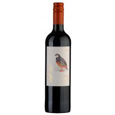 Aves del Sur Carmenere Maule Valley 0.75