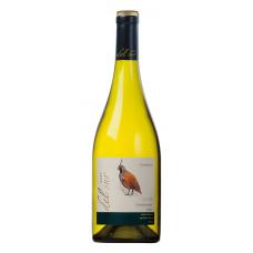Aves del Sur Chardonnay Reserva Maule Valley 0.75