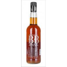 BB Brandy de Jerez Solera Barbadillo