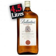 Ballantine's Finest 4.5