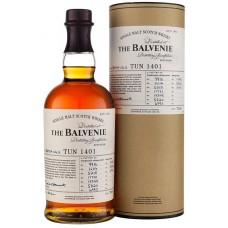 Balvenie Tan 1401 0.7