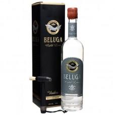 Beluga Gold Line 1.5