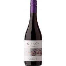 Bicicleta Pinot Noir Cono Sur 0.75