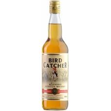 Bird Catcher 3 Years Old 0.7