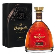 Bisquit XO 0.7