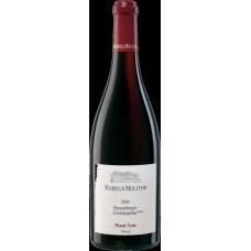 Brauneberger Klostergarten Pinot Noir*** QbA 0.75