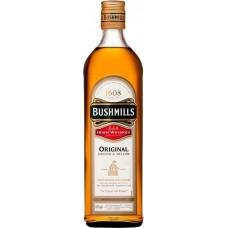 Bushmills Original 0.5