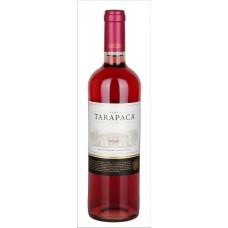 Cabernet Sauvignon Rose Vina Tarapaca