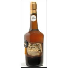 Calvados du Pere Laize VSOP