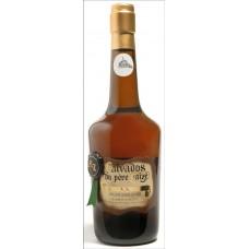 Calvados du Pere Laize VS