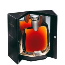 Camus Extra Elegance 0.7 Gift Box