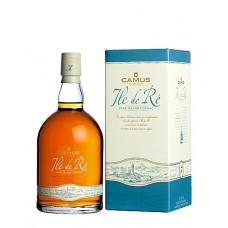Camus Ile De Re Fine Island Cognac 0.7