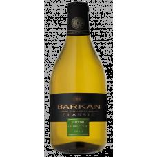 Chardonnay Classic Barkan