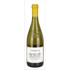 Chardonnay Gran Reserva Vina Tarapaca 2012