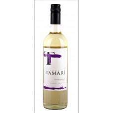 Chardonnay Tamari 2013