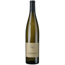 Chardonnay Trentino 0.75