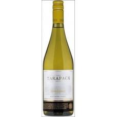 Chardonnay Vina Tarapaca 2013