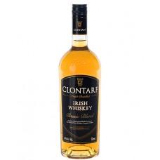 Clontarf 1l