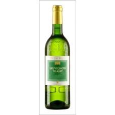 Colombard Chardonnay Yvon Mau 2013