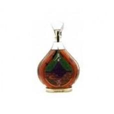 Courvoisier Collection Erte L`Esprit du Cognac 0,7