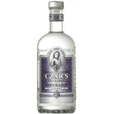 Czar's Original Currant 0.75