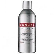 Danzka 0,5