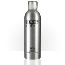 Danzka Vodka Fifty 1l