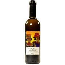 De Trafford Straw Wine 0.375