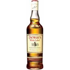 Dewar's White Label 0.7