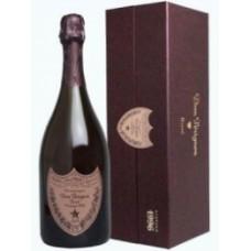 Dom Perignon Rose Vintage 1998 1.5 in gift box