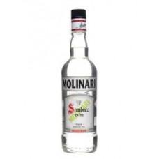 Extra Molinari 1l