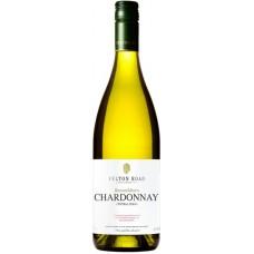 Felton Road Chardonnay Bannokburn 0.75