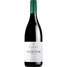 Felton Road Pinot Noir Bannockburn 0.75