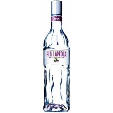 Finlandia Blackcurrant 0.7